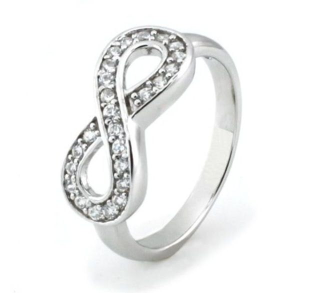 Like Capri Jewelers Arizona On Facebook For A Chance To Win Prizes