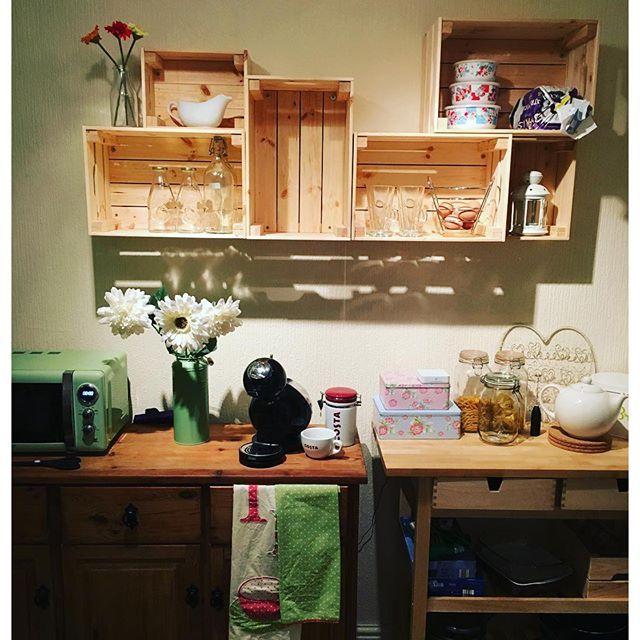 ikea knagglig id es pour la maison pinterest d co. Black Bedroom Furniture Sets. Home Design Ideas