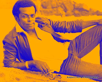 Leon Ware remembered as the major songwriter of the funk era.  Leon Ware is someone I'm not sure a lot of people outside the soul/funk community are too aware of. Among people I know such as Henrique Hopkins,Henry Cooper and Calvin Lincoln,he is very lik…