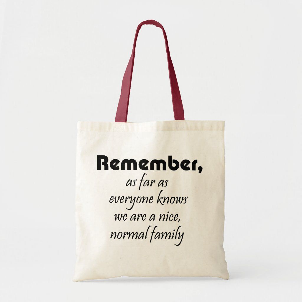 tote bag shopper engraved with favorite phrase