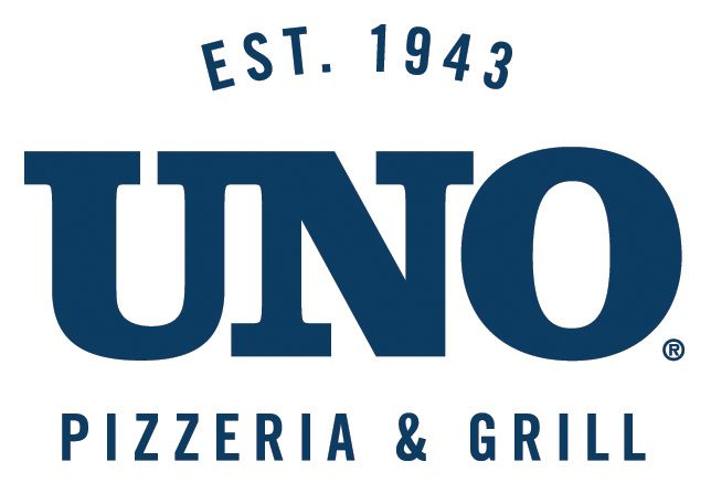 Uno Pizzeria Grill Tilton Grilling Pizza Coupons Grill Logo