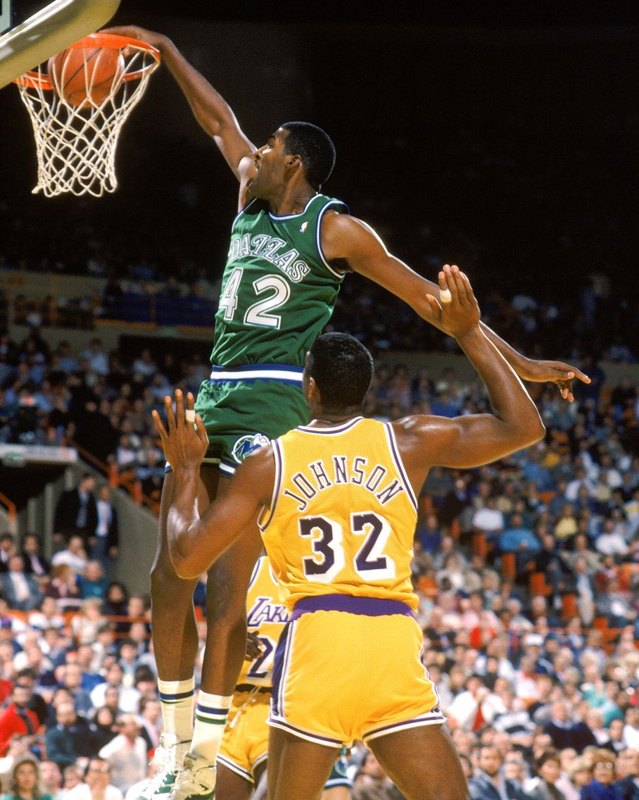 Roy Tarpley NBA at 80 s Pinterest