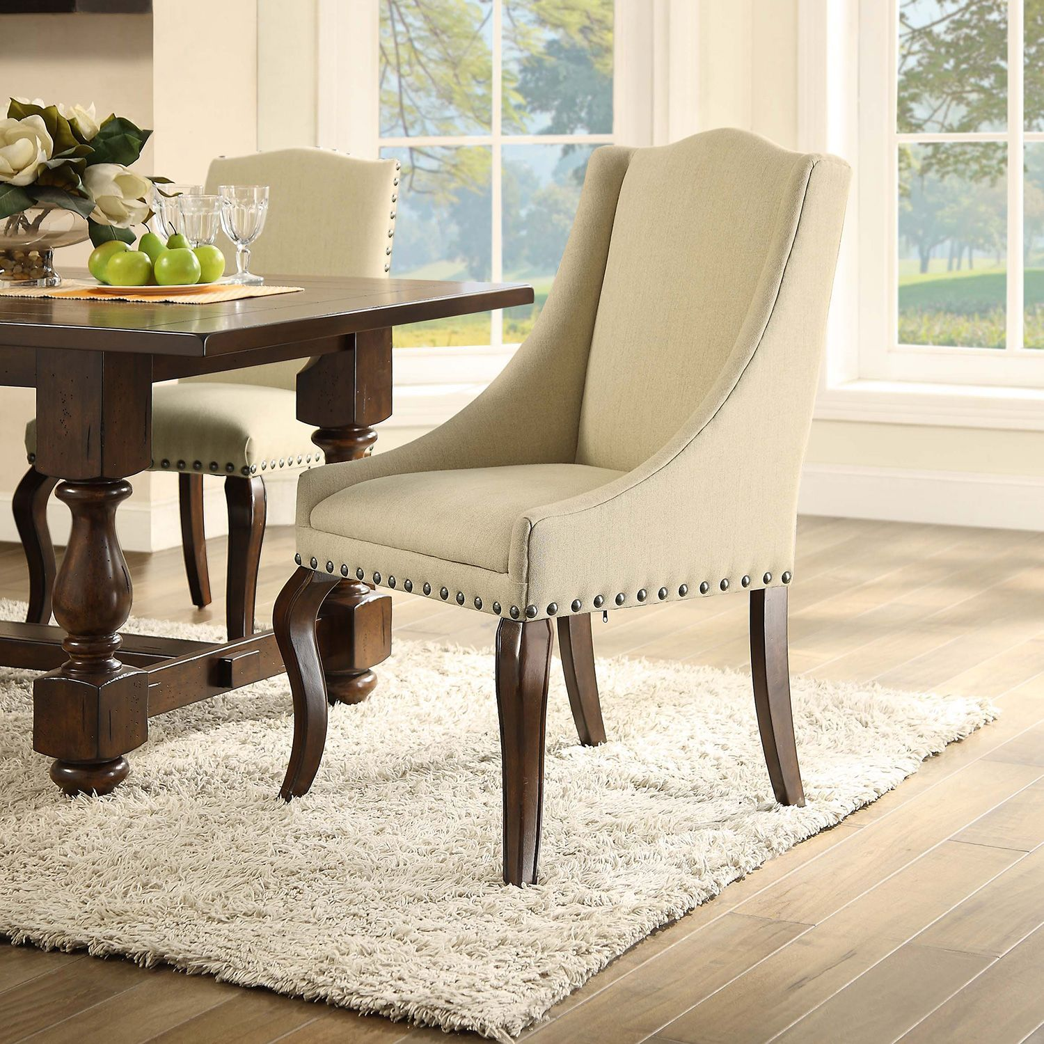 Atteberry Accent Chair Living Room ChairsLiving FurnitureFurniture DecorDining RoomsSams ClubAccent