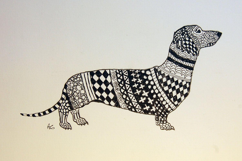 Pin On Zen Animals