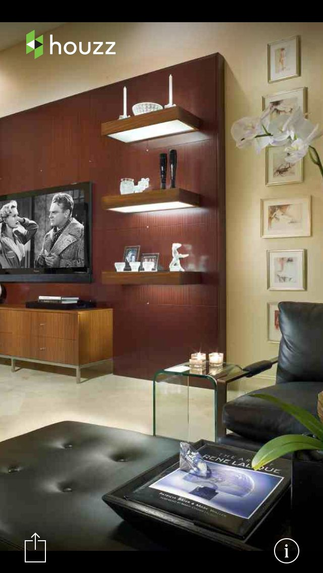 creating a focal point of the room i m a big fan of on incredible tv wall design ideas for living room decor layouts of tv models id=65166