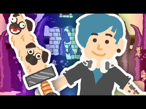The Diamond Minecart I M In The Game Draw A Stickman Epic 2 4