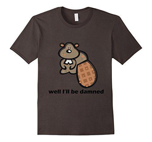 Brand88 Kids Printed T-Shirt Don/'t Trust Atoms