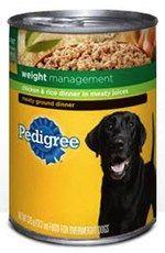 Pedigree Dog Food Recall June 30 2012 Dog Food Recipes Dog