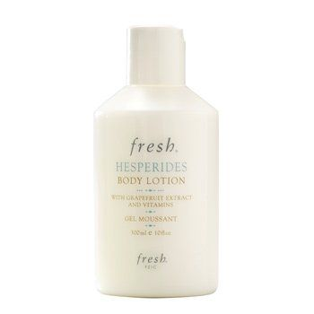 Fresh Hesperides Grapefruit Body Lotion (300ml) *SEALED* -- To view further for this item, visit the image link. (This is an Amazon Affiliate link and I receive a commission for the sales)