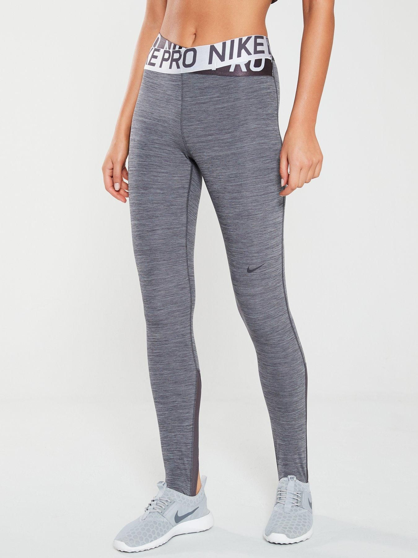 leggings nike s