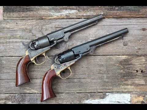 A fine pair of pistols here!  I'd love to own and shoot 'em.