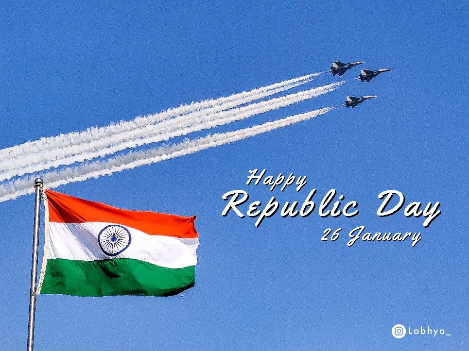 Happy Indian Republic Day 26 January, Republic Day Parade at Raj Path India Gate Vijay Chowk. Indian Airforce Sukhoi-30 MKI Trishul Formation Trident #HappyRepublicDay #IndianRepublicDay #RepublicDayParade2020 #IndianAirForce #RepublicDayParade #India #indianarmy #indianarmedforces #republicdayparaderehearsal #incredibleindia #indiaclicks #indianphotography #indiapictures #storiesofindia #photographers_of_india #_soi #delhi #dfordelh