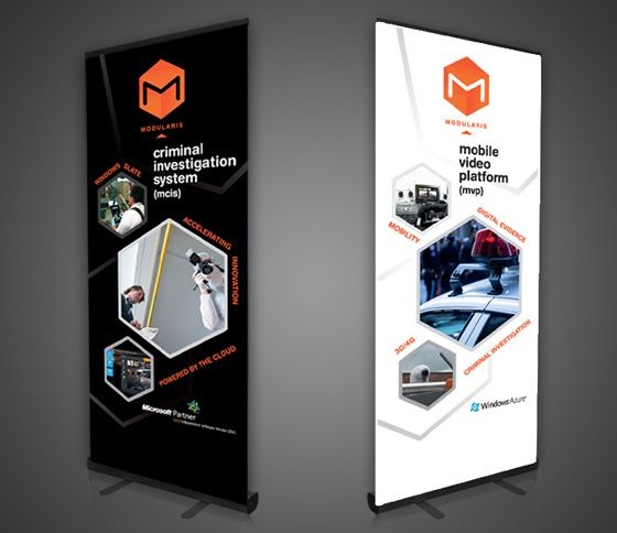 20 Creative Vertical Banner Design Ideas Design Swan Banner Design Banner Design Inspiration Banner Design Layout