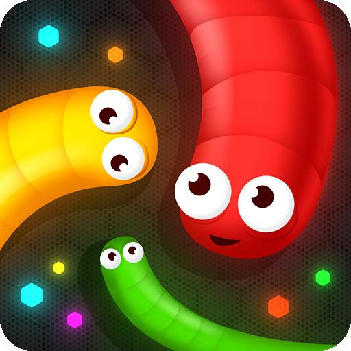 snake io mod apk android 1