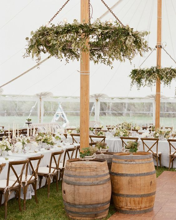 The Fire is so Delightful in 2019 | Jackson Hole Weddings