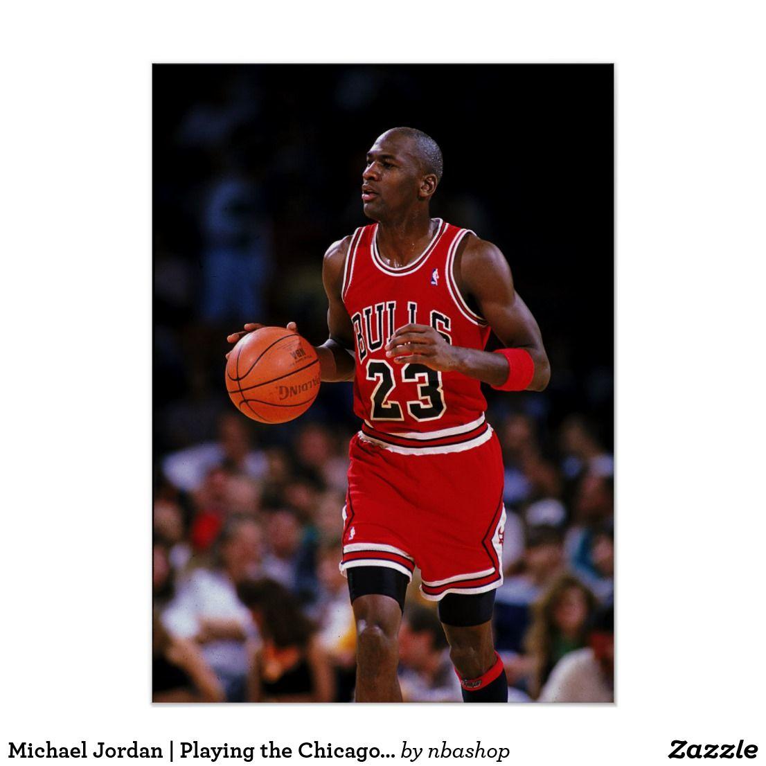 54e119e8f24fd4 Michael Jordan
