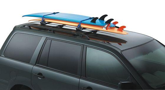 surfboard car rack car racks