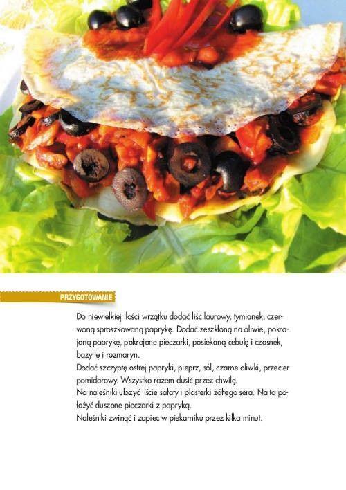 Wiosna W Kuchni Pieciu Przemian Cabbage Vegetables Food