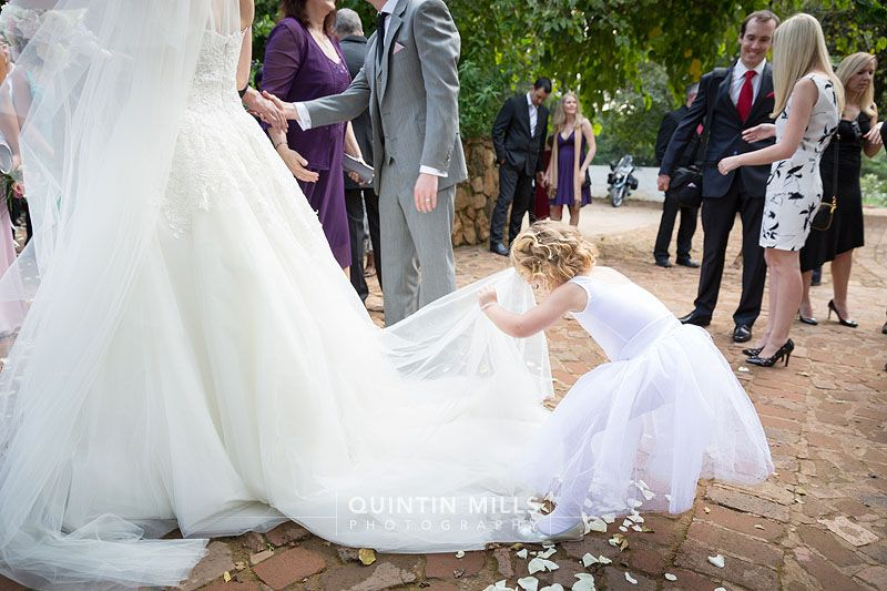 Wedding Ceremony Photography By Quintin Mills Photography Http Www Millsphotography Co Za Weddingceremony Wedding Ceremony Wedding Ceremony Wedding Dresses