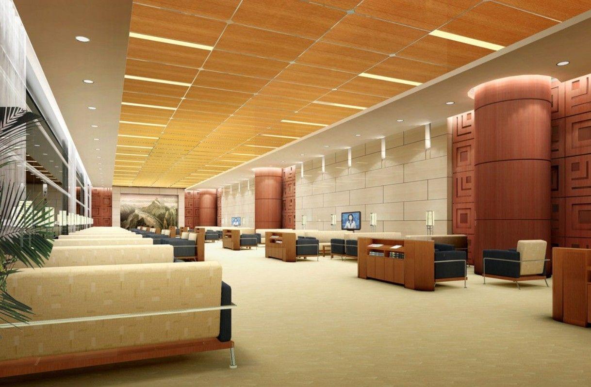 contemporary banquet hall design google search