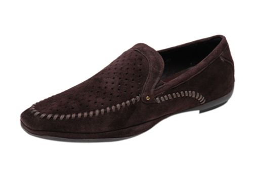 Men's wedding and Party wear shoes by