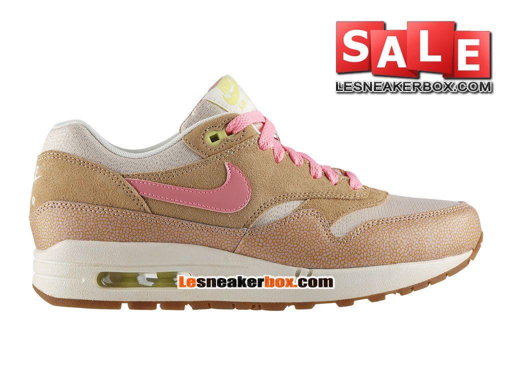 info for f3549 6cda1 Air Max 1, Nike Air Max, Nike Store, Nike Sportswear, Lovely Things