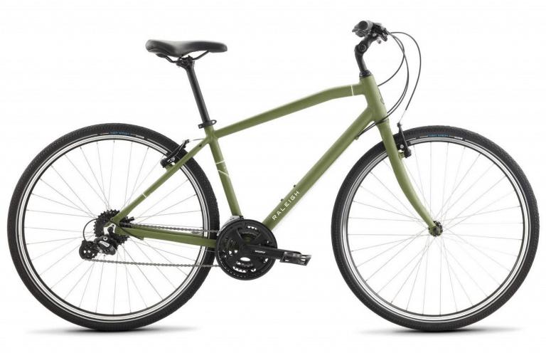 Best Bikes For Seniors In 2020 Buying Guide Yescycling In