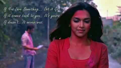 Pin by Parul Saxena on 💟BollywooDiaries!💟   Bollywood ...
