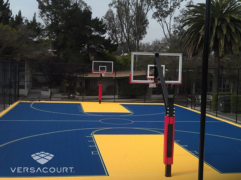 23++ Public basketball courts near me ideas in 2021