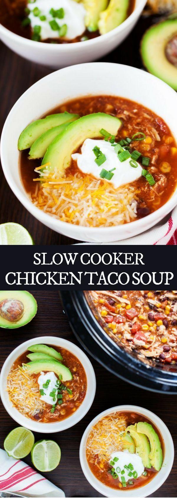 Pin de food recipes today en chicken food recipes pinterest comida forumfinder Gallery