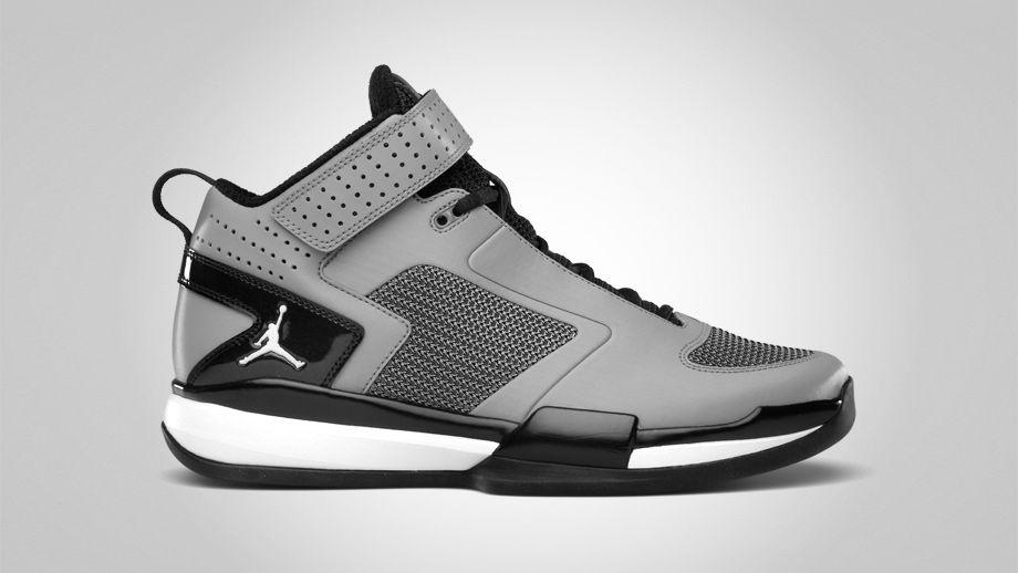 jordan 00 shoes
