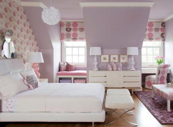 Cuadros Para Habitaciones Juveniles 14173 Cuadros Para Dormitorios ...