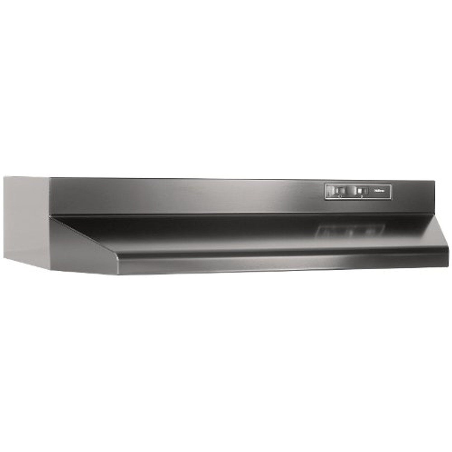 Broan F402423 Two Speed Four Way Convertible Range Hood 24 Inch Black Find Out More About The Great Pr Broan Under Cabinet Range Hoods Range Hood