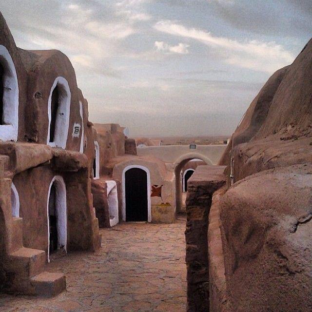 السياحة في تونس مدن مناطق رحلات صور مناظر طبيعية Wonders Of The World North Africa South Afrika