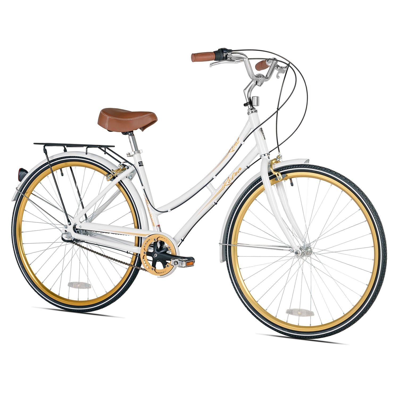 Women S Kent 700c Retro Bike Retro Bike Bicycle Cool Bike