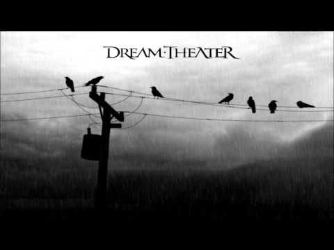 dream theater the ballads 2016 117 markel youtube songs dream theater music. Black Bedroom Furniture Sets. Home Design Ideas