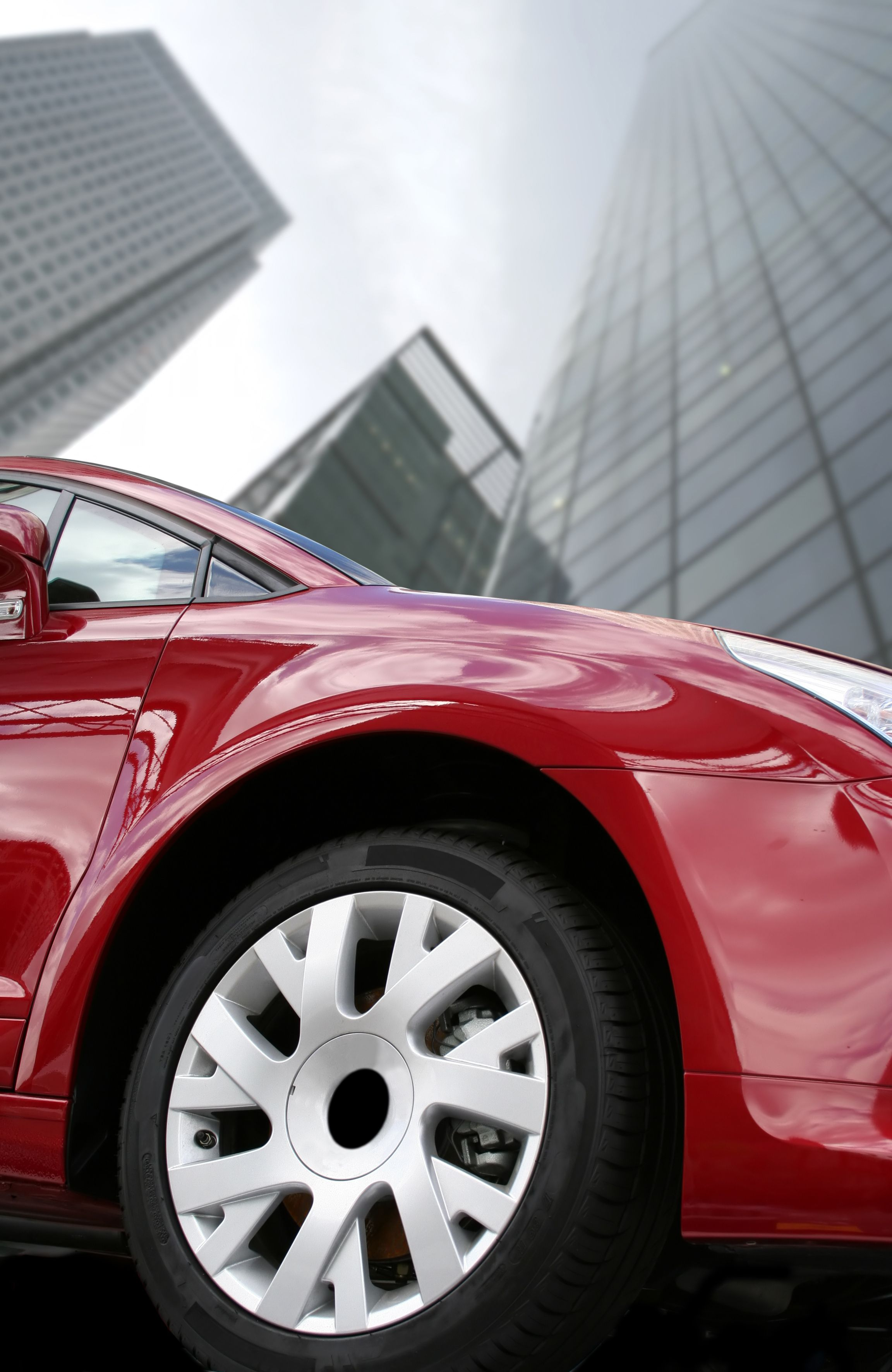 Executive Cars For London To Luton Heathrow To Luton With Images