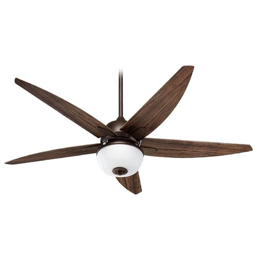 Best 25+ Outside ceiling fans ideas on Pinterest