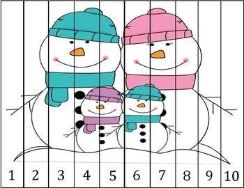https://www.teacherspayteachers.com/FreeDownload/Winter-Number ...