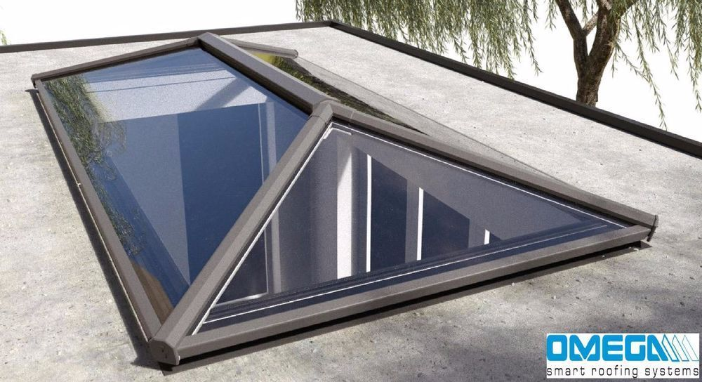 10 Easy Tips Flat Roofing Deck Clay Roofing Tiles Roofing Architecture Simple Glass Roofing Porch Roofing Shingles Lantern Roof Light Roof Lantern Glass Roof