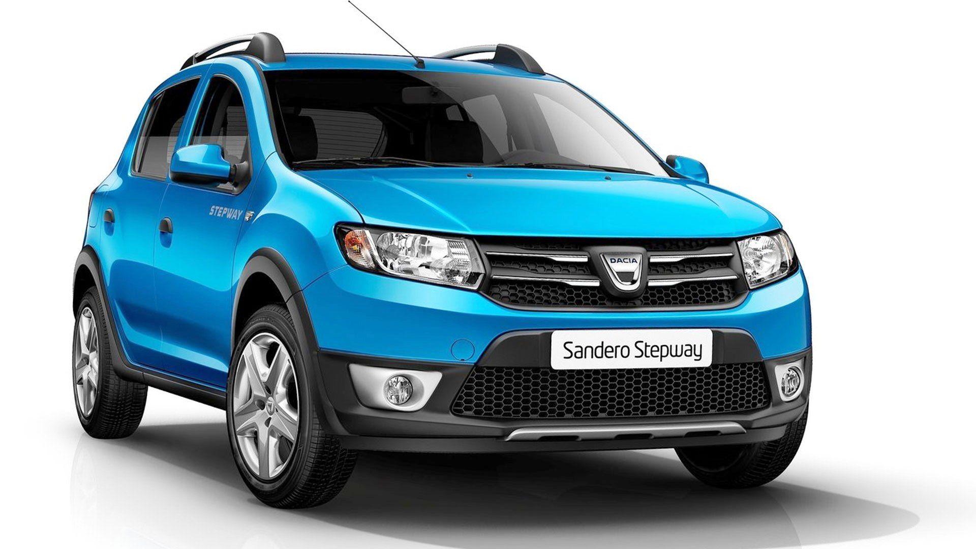 Renpaz Renault Dacia Tamiri Servisi Ve Yedek Parca Renault Car Model Car
