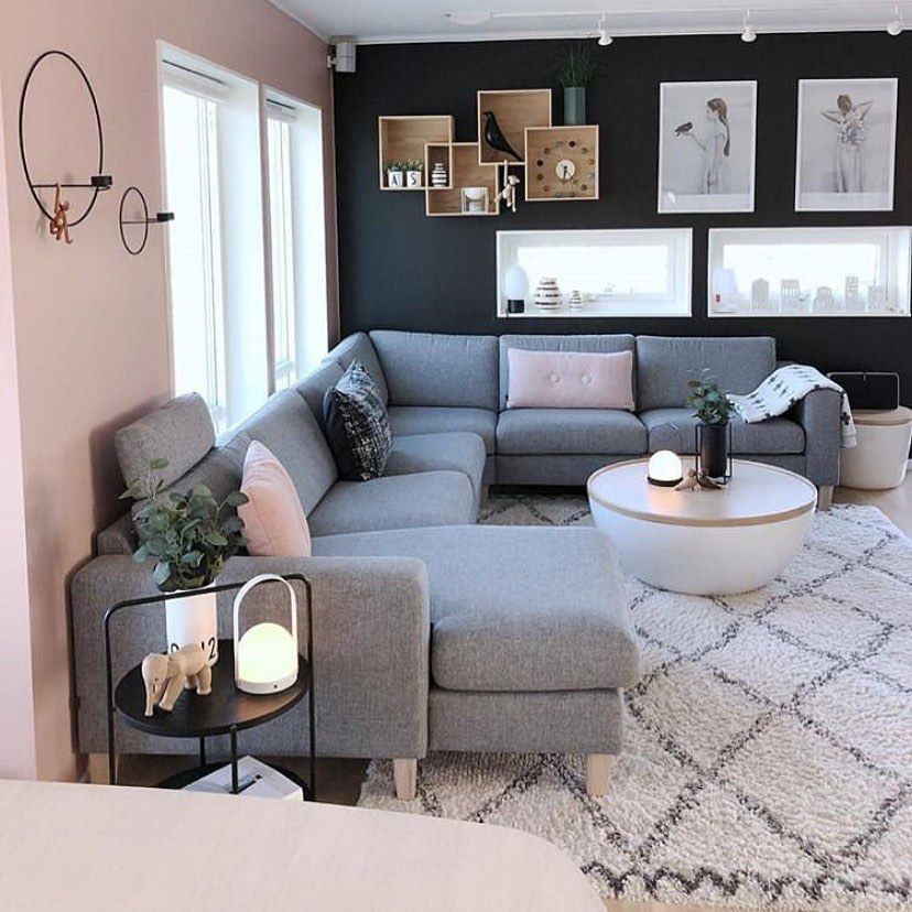 So Lovely When You Create A New Design You Never Know What Can Come Out Of It And Simple Colour Living Room Color Schemes Living Room Grey Living Room Color