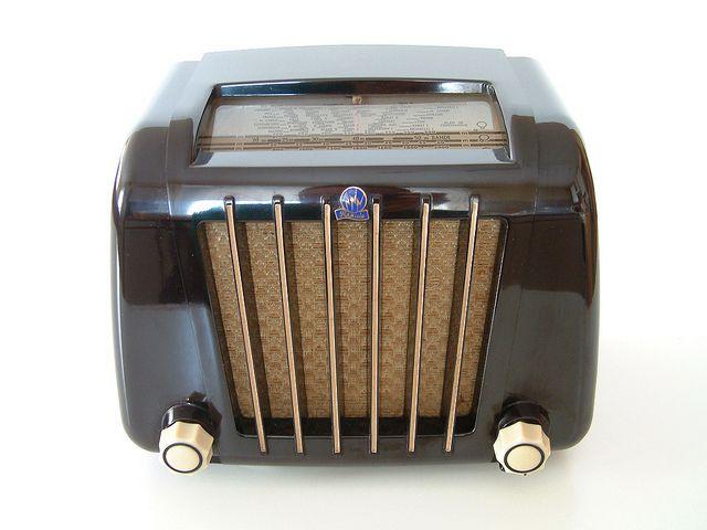Radiola RA 282U