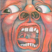 Walmart: In The Court Of The Crimson King (2CD)