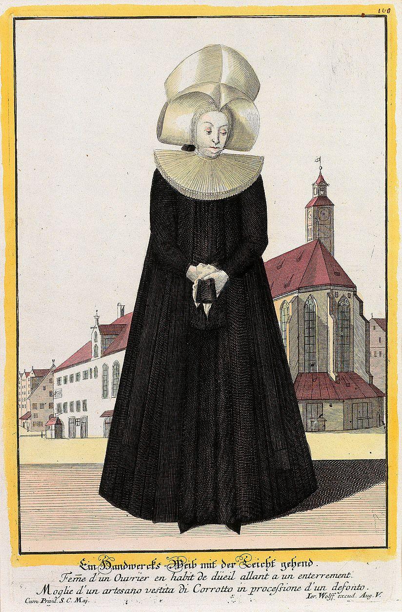 Augsburger Ladies