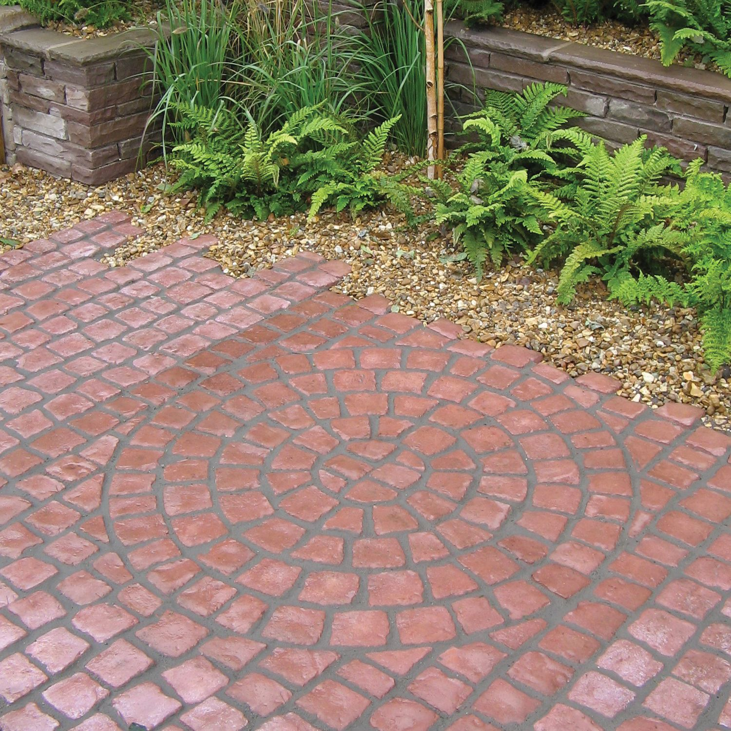 patio stones and pavers pictures carpet stones garden paving