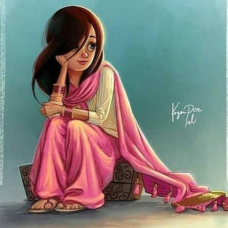 Pin On Whatsapp Dp For Girls