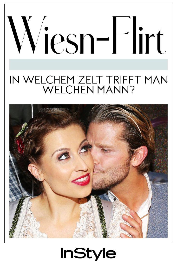 Flirten in münchen tipps