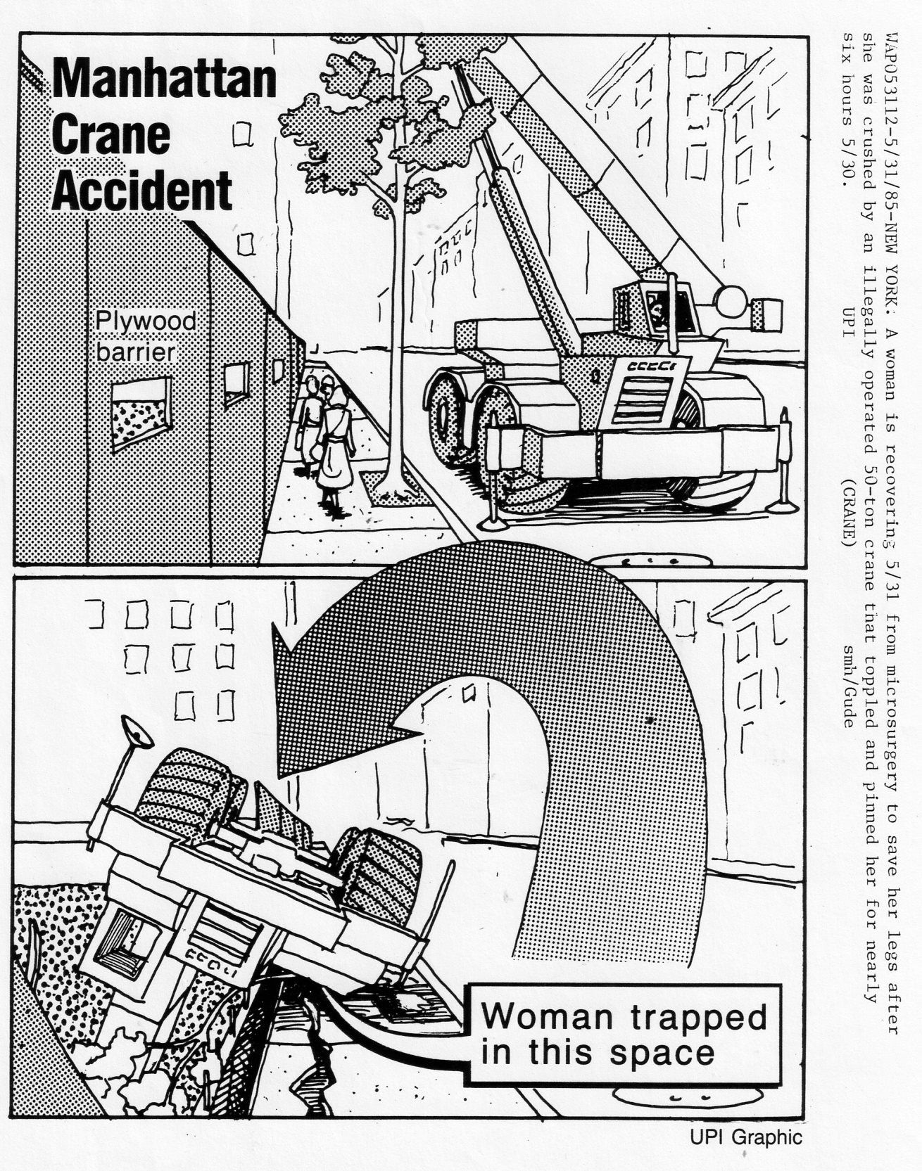 Charming Accident Drawing Software Photos - Wiring Diagram Ideas ...