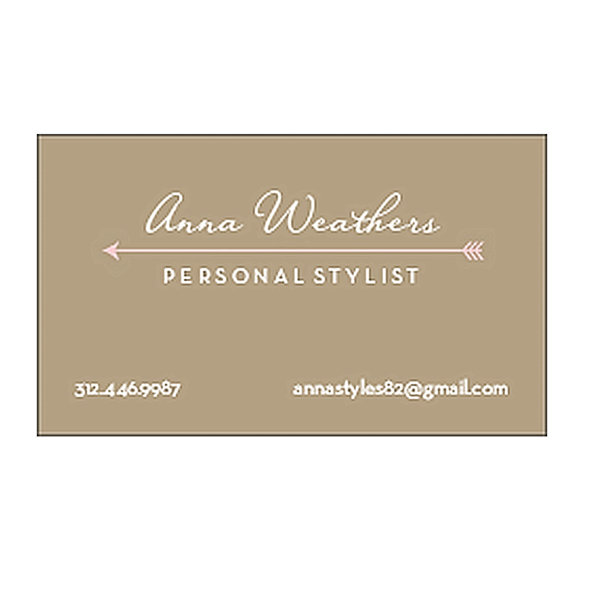 simple & pretty design | Fonts & Typography | Pinterest | Business cards